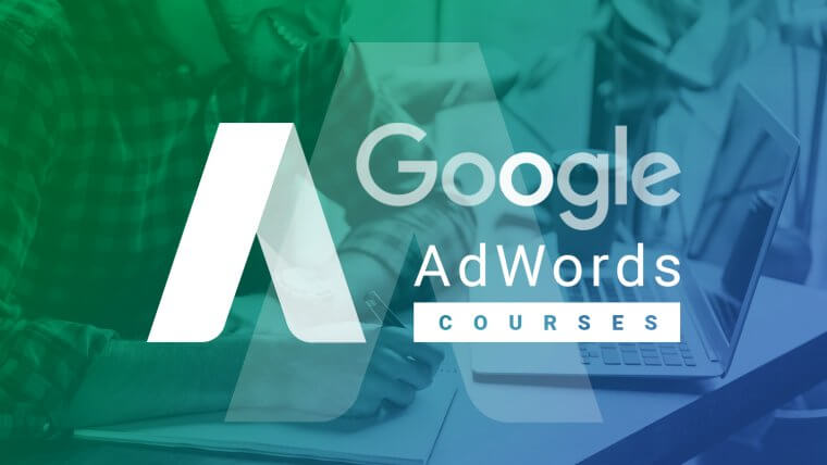 Google Ads Training 2020: Profit with Pay Per Click
